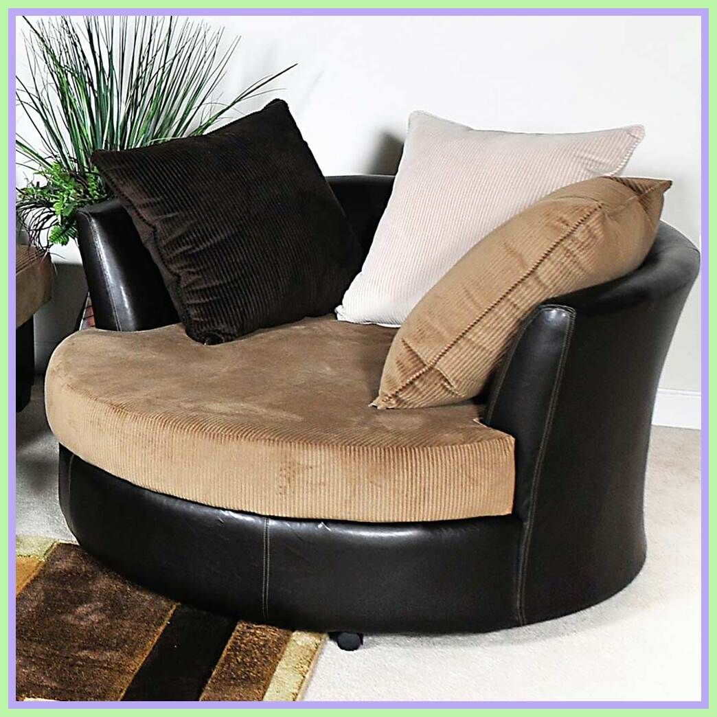 round couch chair canadaround couch chair canada