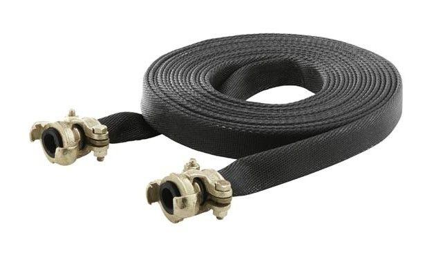 Flexible D Air Comprim 20 M 6 390 285 0 Garden Hose Flexibility