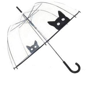 Dáždnik Smatisa Cat