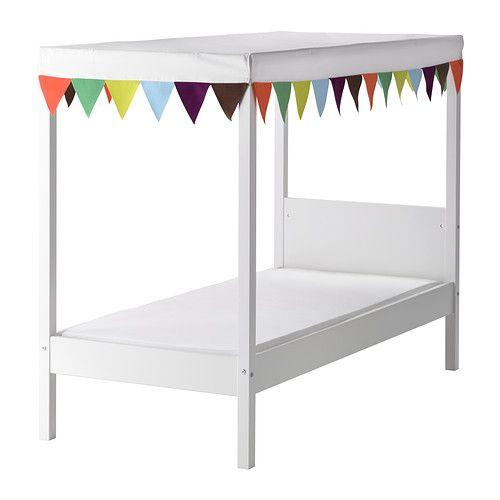 Ikea Us Furniture And Home Furnishings Ikea Childrens Beds Ikea Crib Ikea Bed