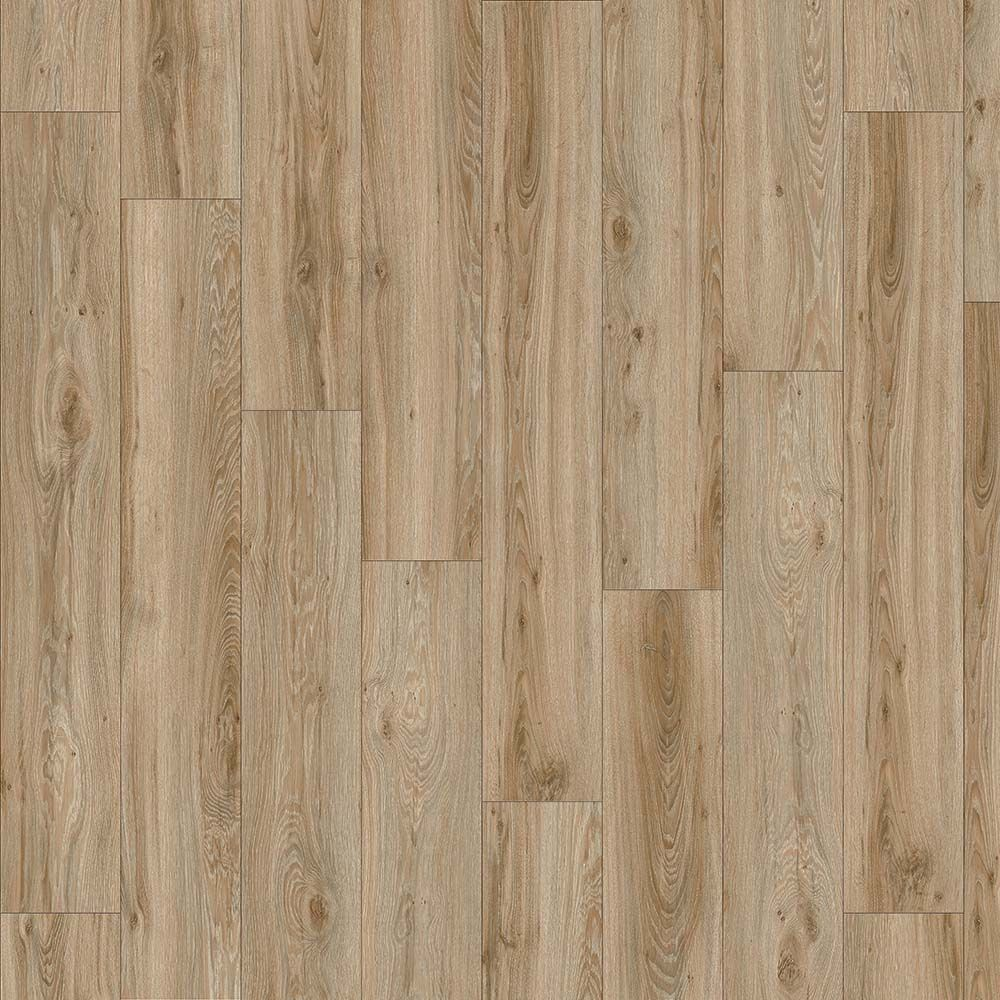Blackjack oak 22229 wood effect luxury vinyl flooring moduleo blackjack oak 22229 wood effect luxury vinyl flooring moduleo dailygadgetfo Image collections
