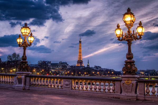 Romantic France: http://www.sobinews.com/#!france/c1d3g  #France