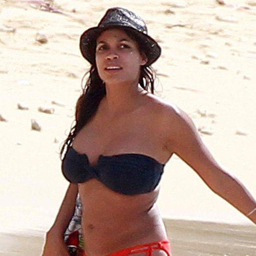 Rosario dawson nude in trance google search ladies for Google terance