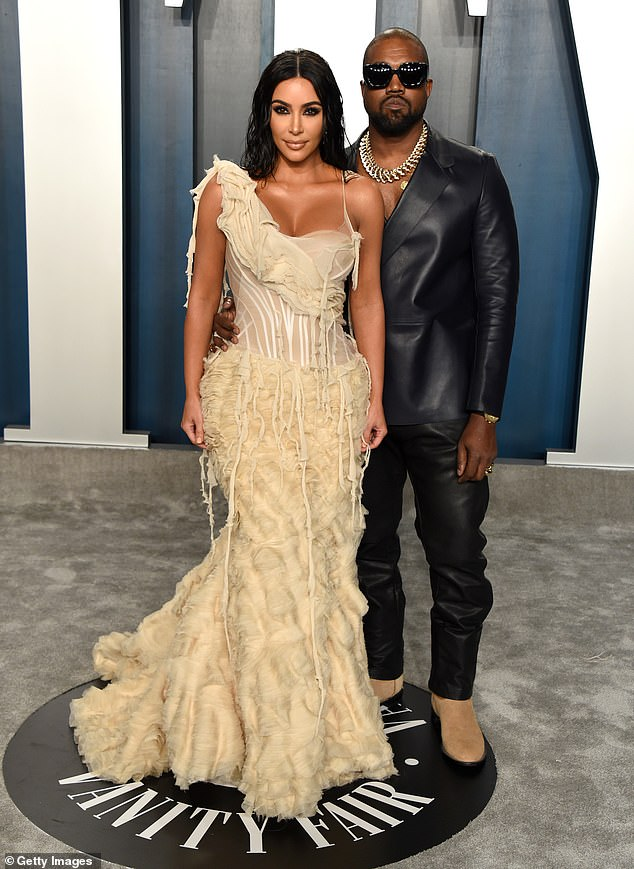 Kanye West Officially Becomes A Billionaire According To Forbes Report Kim Kardashian Kanye Kim Kardashian Kanye West Kanye West