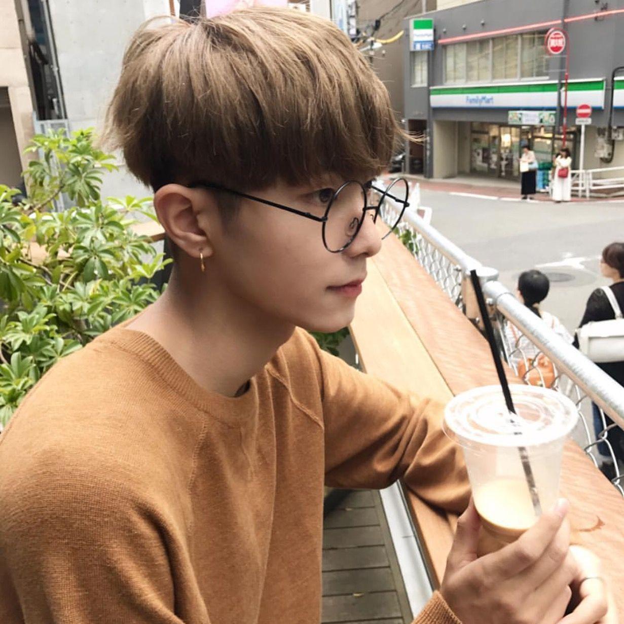 98 Shin B Tch Who Pinterest Ulzzang Ulzzang Boy And Korean