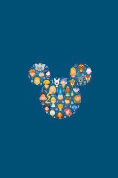 Disney Tumblr Backgrounds For Iphone Sök På Google Disney