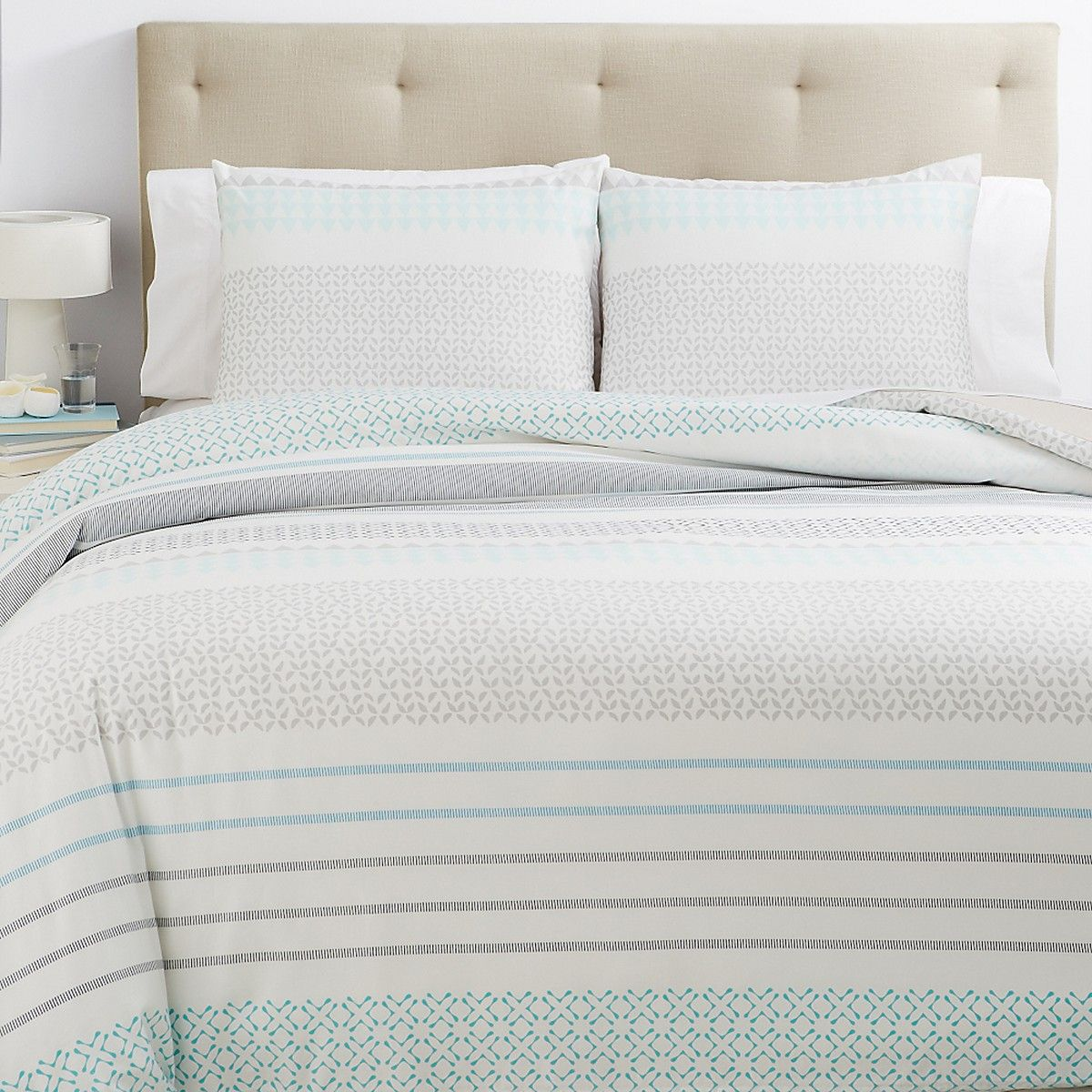 blissliving home mataveri collection  bloomingdale's  belfort  - blissliving home mataveri collection  bloomingdale's