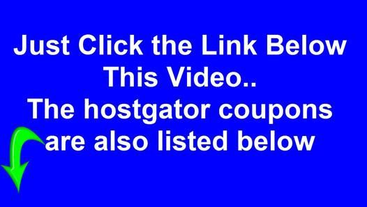 http://www.dailymotion.com/video/x24ddjm_hostgator-hosting-coupon-code-2015-best-hostgator-web-hosting-coupon-codes-2015-biggest-discount-for_news