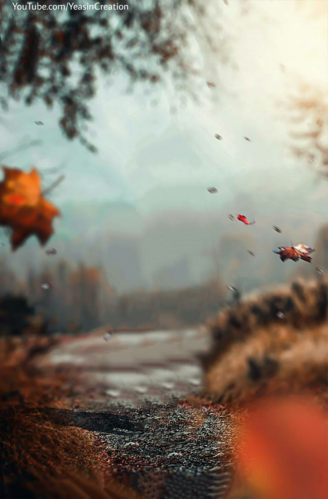 Top 10 Awesome Manipulation Hd Background Download By Yeasin