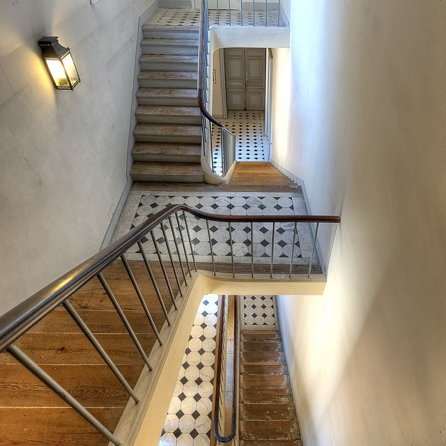 Appartements privés de Marie-Antoinette, Versailles   Versailles, Marie  antoinette, Appartement