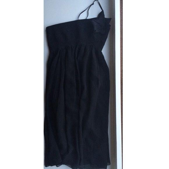 Black formal dress Formal Dress Dresses