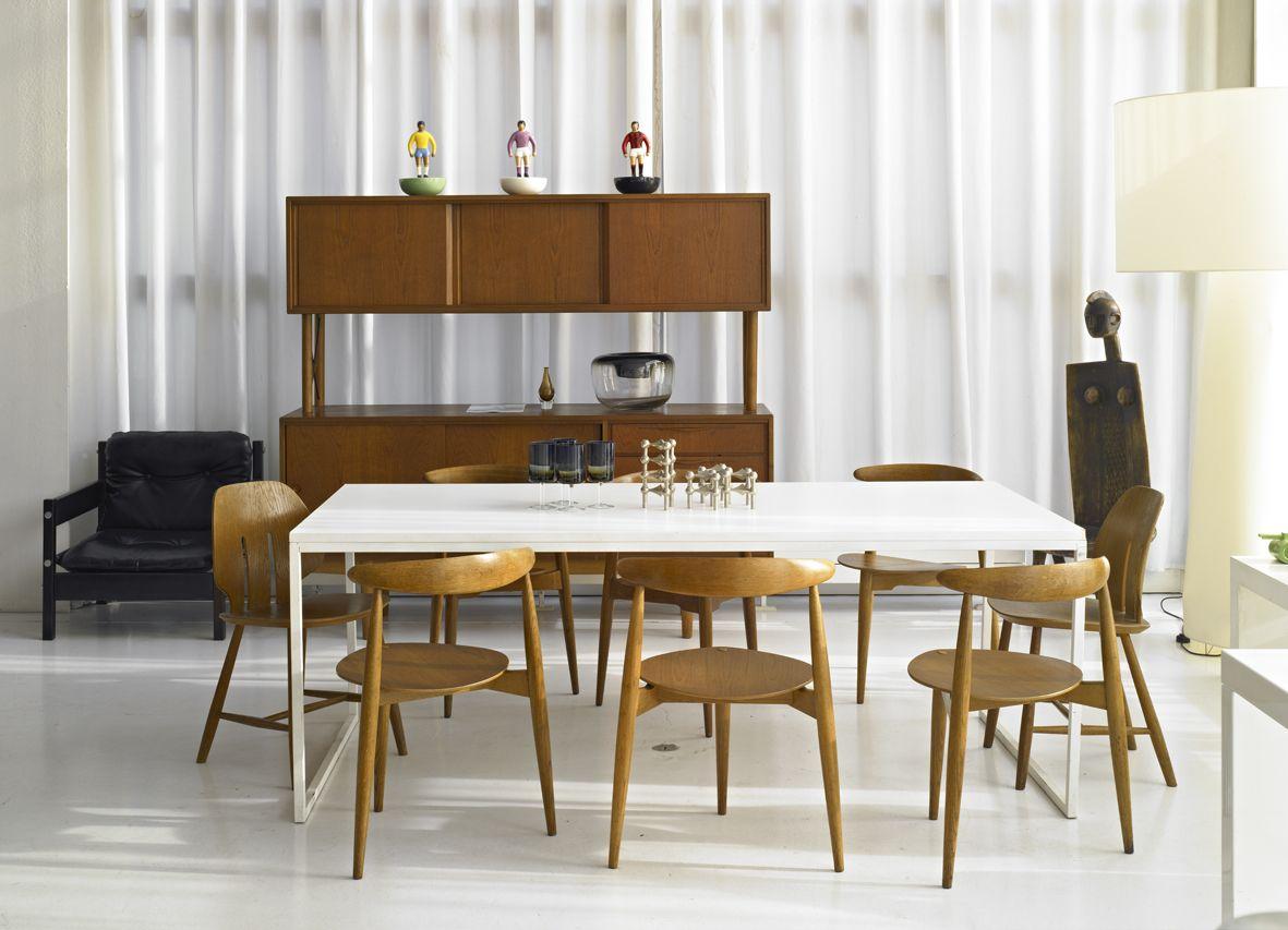 Scandinavian chairs scandinavian collection pinterest