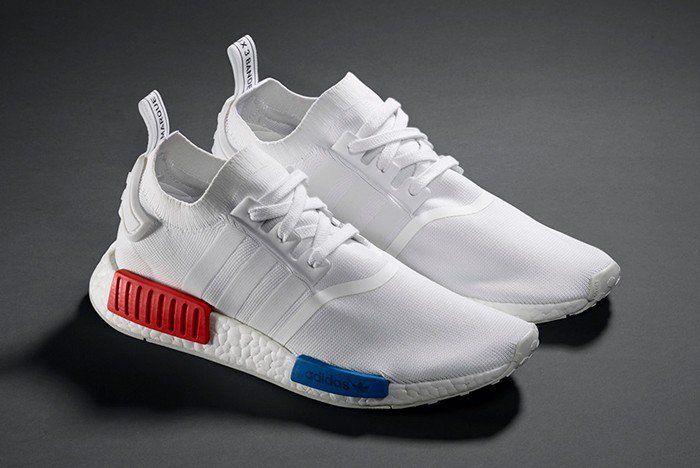 ADIDAS-NMD_R1-PK-(WHITE-OG)6   Adidas
