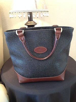 Ebay Picture Service Eps Mulberry Bag Vintage Bags Beautiful