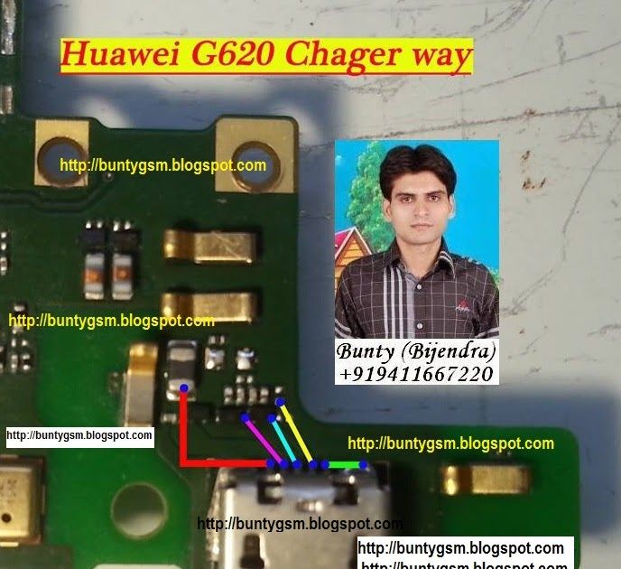 Pin do a  Bijendra Narsinghani em Web Pixer   Problem