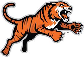Image Result For Rit Tiger Tiger Word Mark Logo Historical Items