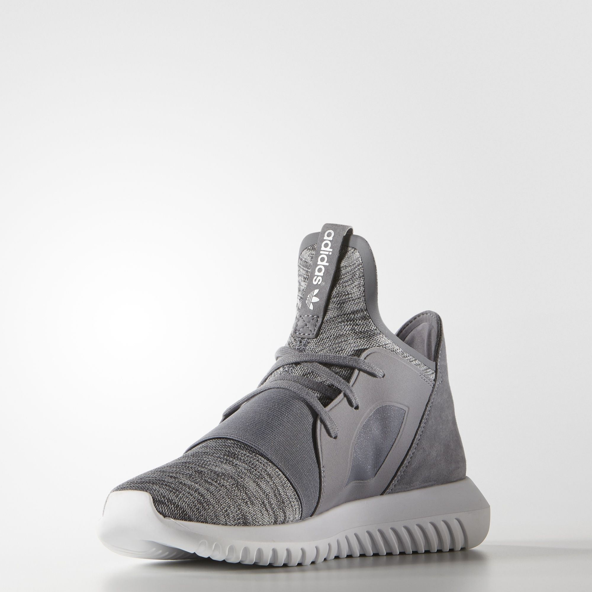 official photos c2257 096c0 adidas - Tubular Defiant Shoes