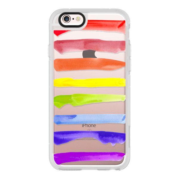 iphone 6 case pride