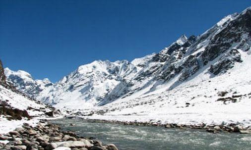 Yeti Trail Adventure Community Google Hiking Trip Trekking