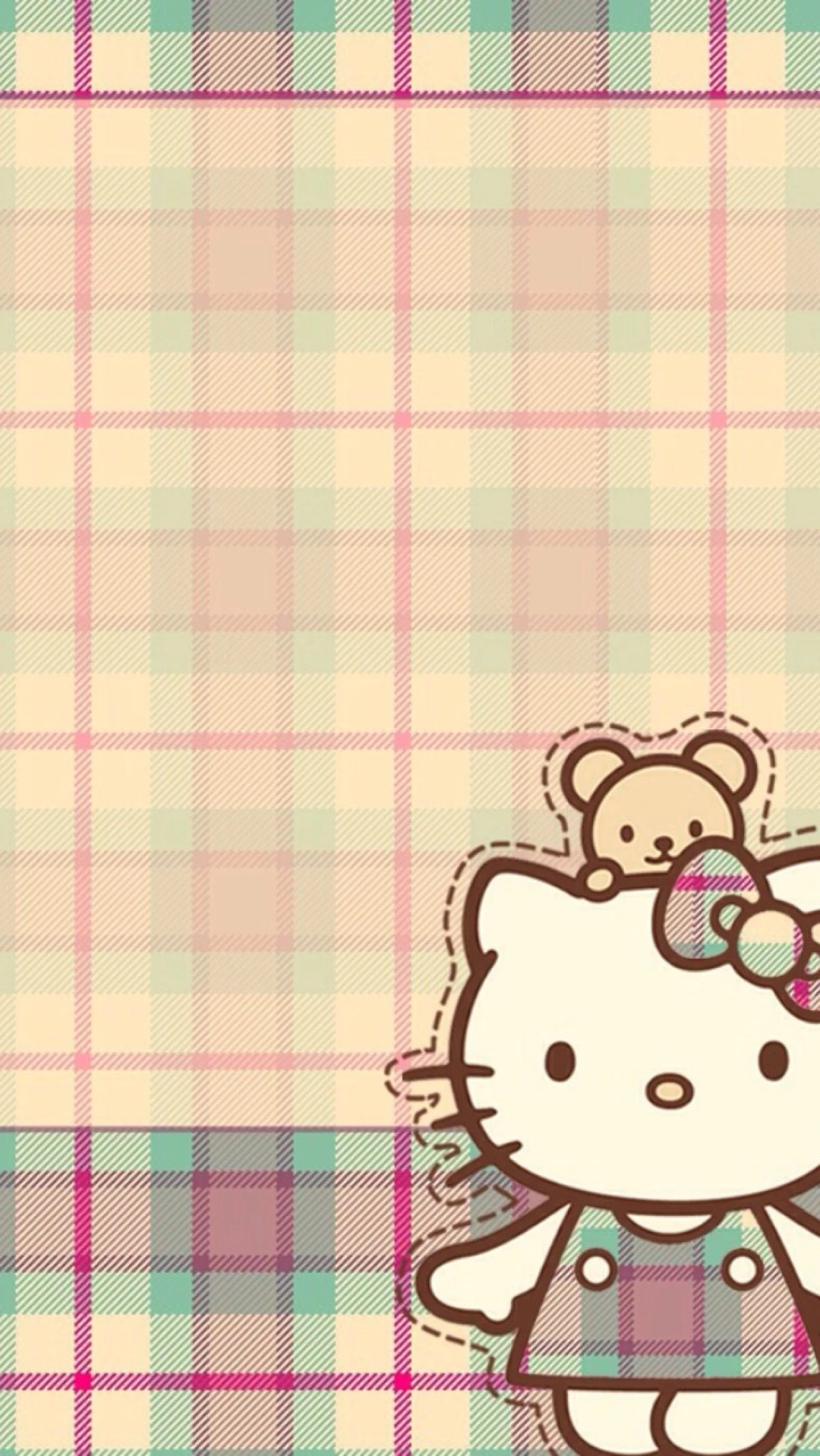 Must see Wallpaper Hello Kitty Summer - 664bf505f4342349a5a72009b18076fd  Best Photo Reference_19732.jpg