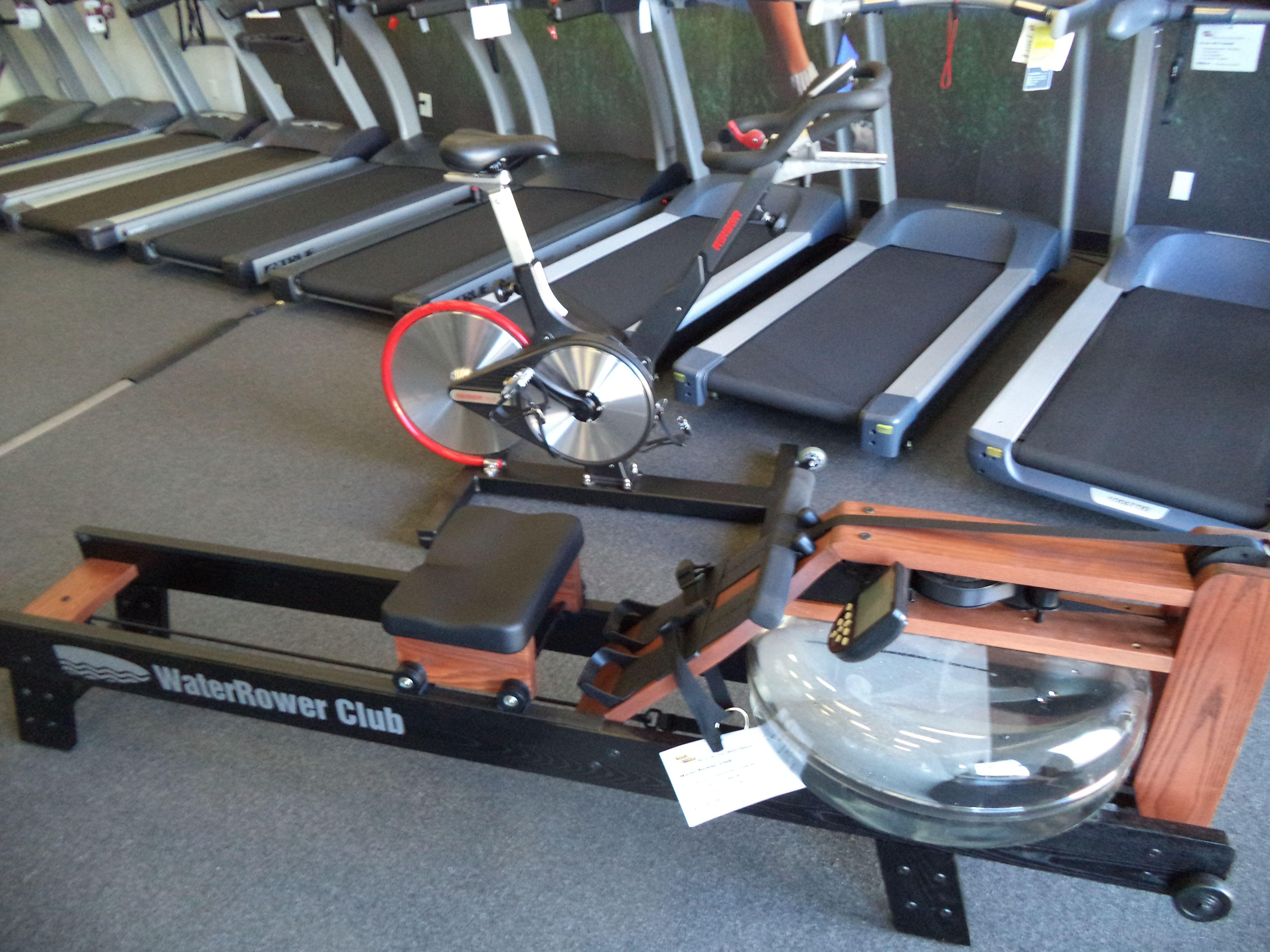 Orange Theory Workout Equipment Orange Theory Workout