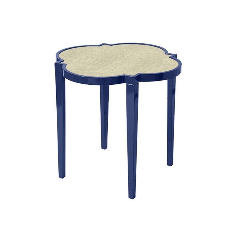 Craigslist Boulder Patio Furniture - Patio Ideas