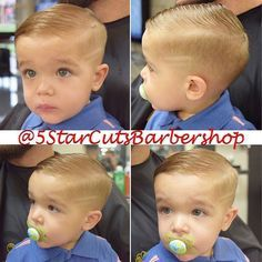 20 ute baby boy haircuts baby boy haircuts haircuts and babies long top short sides baby boys haircut winobraniefo Gallery