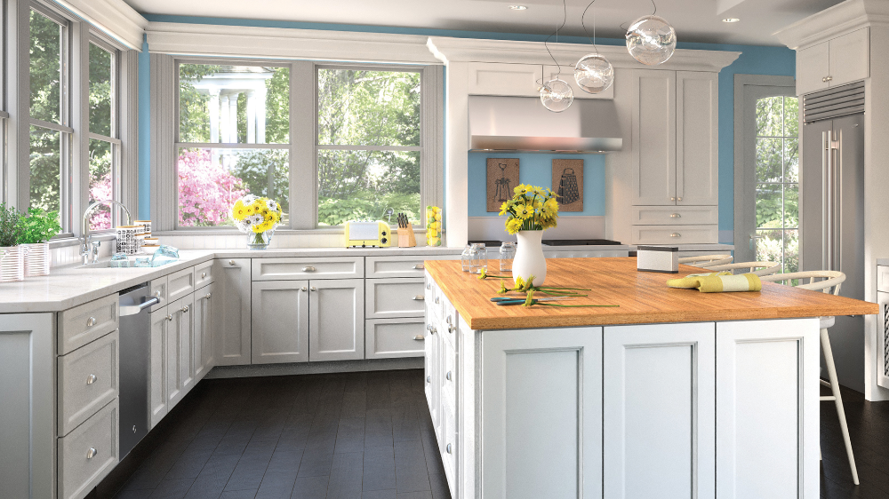 Forevermark Kitchen Cabinets Affordable Durable Top Quality Kitchen Cabinet Design Simple Kitchen Cabinets White Kitchen Decor