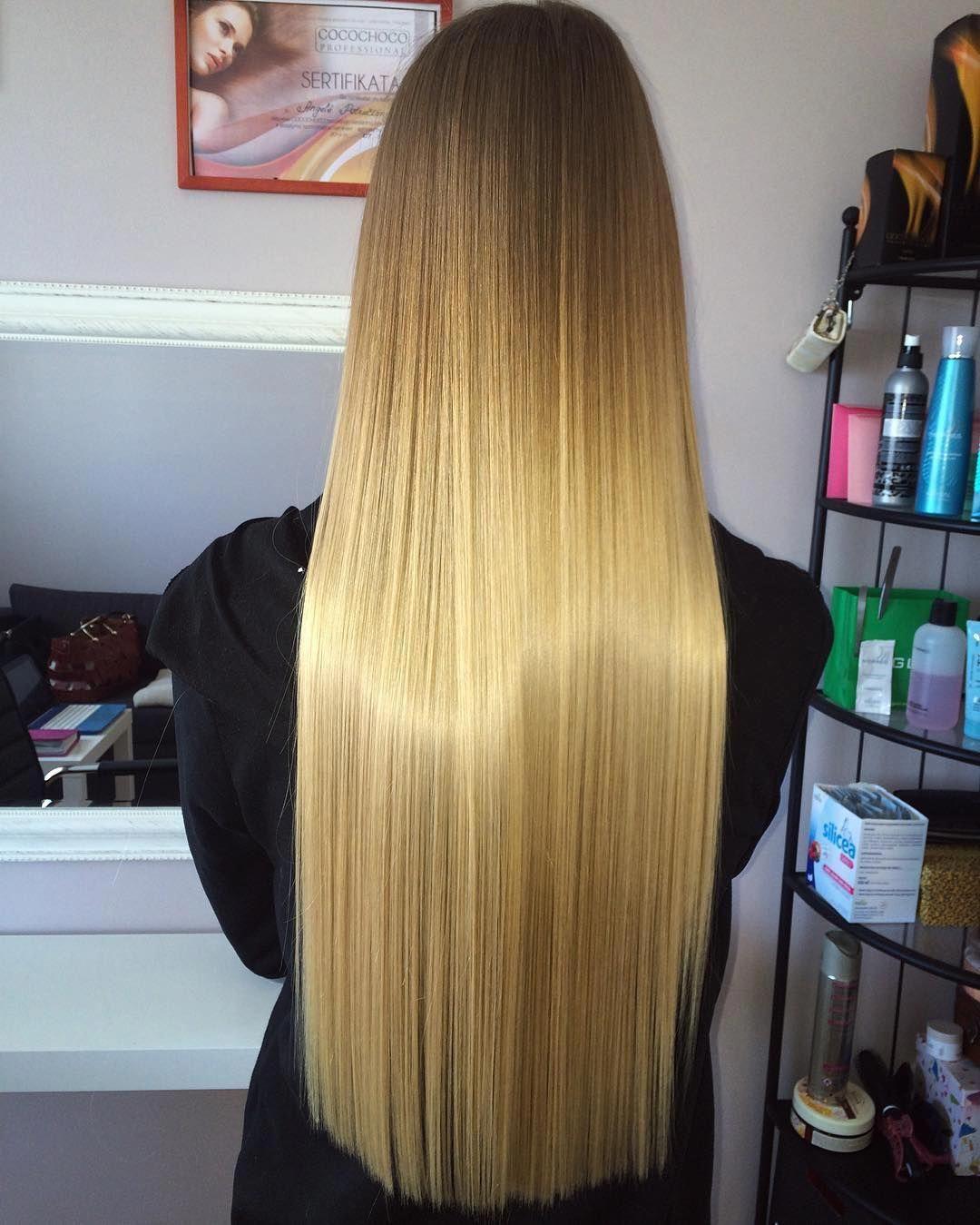 Black Straight Hairstyles Cute Straight Hair Haircuts For Super Straight Hair 20190429 Long Hair Styles Hair Styles Long Blonde Hair