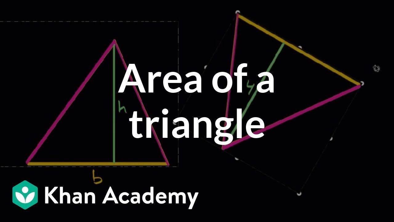 7 Area Of Composite Figures Worksheet 7th Grade Area Of A Triangle Video Area Of Composite Figures Worksheet 7th Gr In 2020 Area And Perimeter Composition