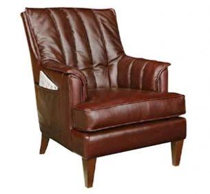 Canadian Cab Guelph >> leat-786-cab-f.jpg | Furniture, Fine furniture, Home
