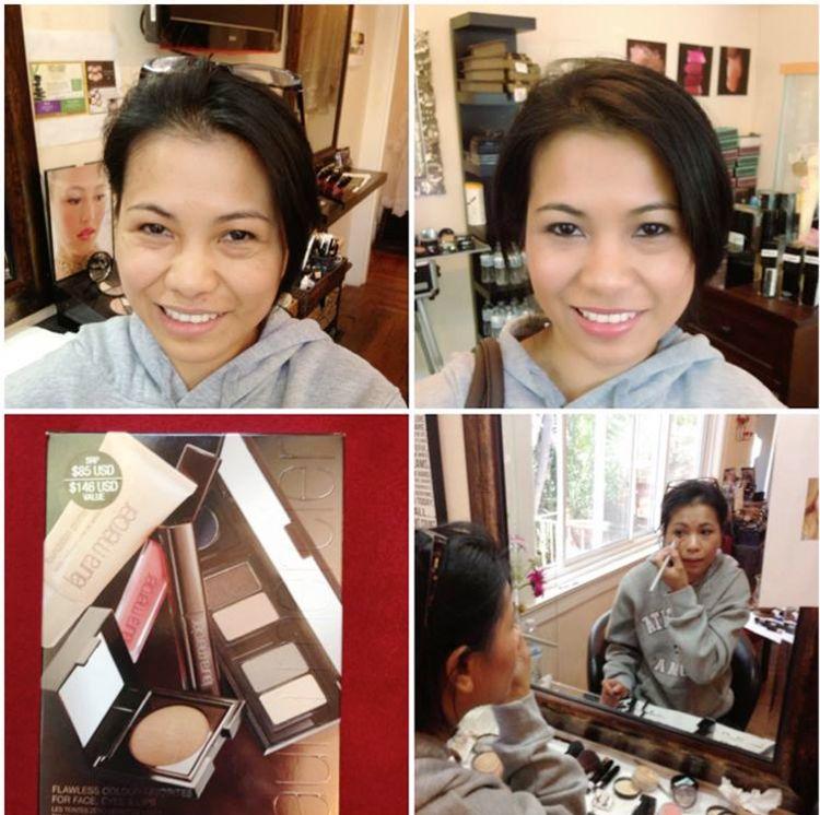Makeup Lesson Dark Skin Wedding Makeup Artist Makeup Lessons Wedding Makeup