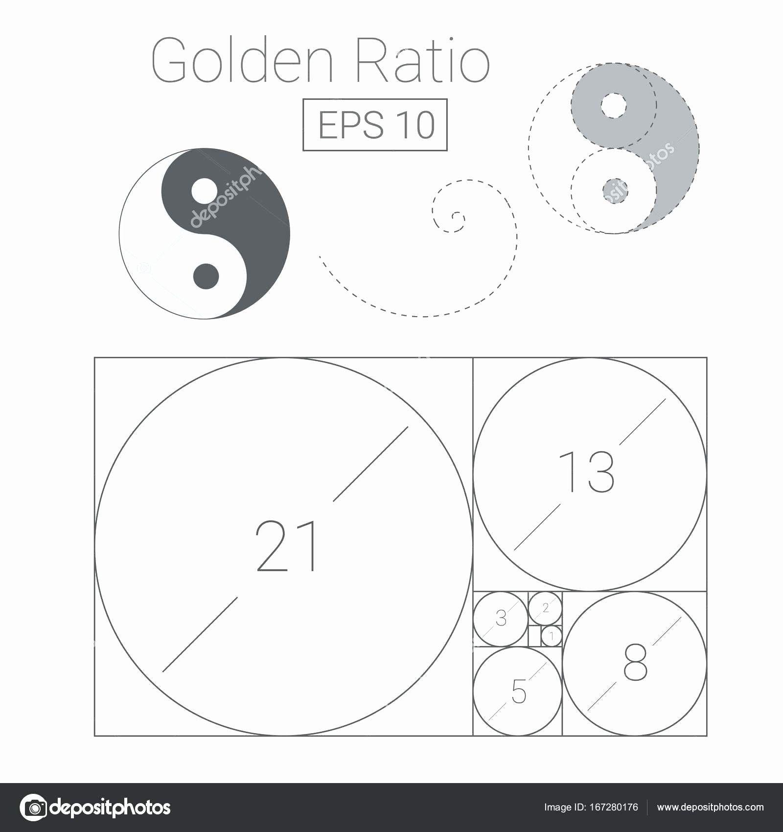 Primeogue Clock Worksheets