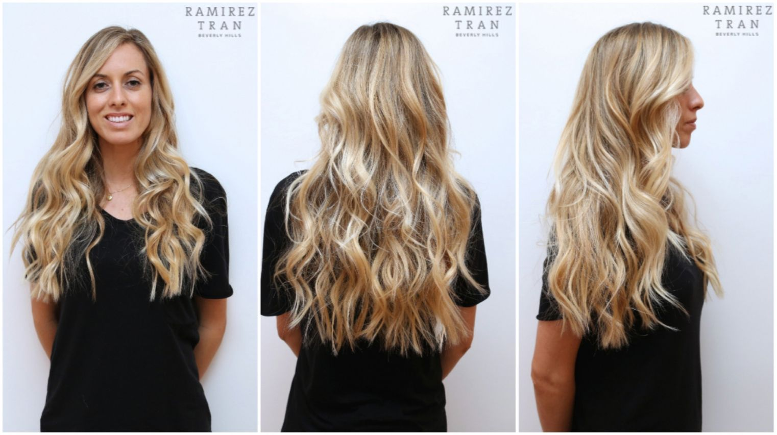 Natural Looking Blonde Hair Color Best For Dark Skin Women Check More At