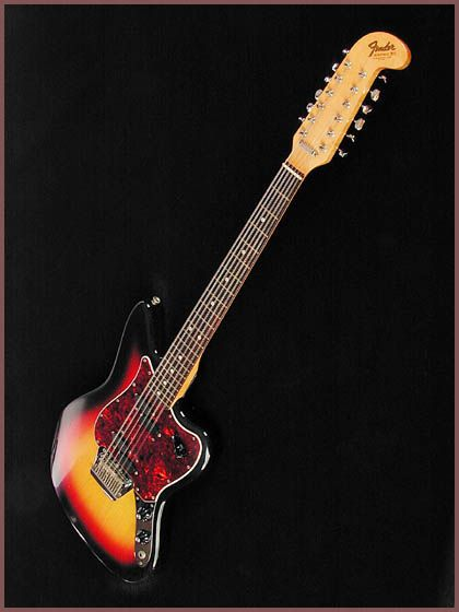 the fender xii electric 12 string guitar electric xii in 2018 Fender Car Part the fender xii electric 12 string guitar
