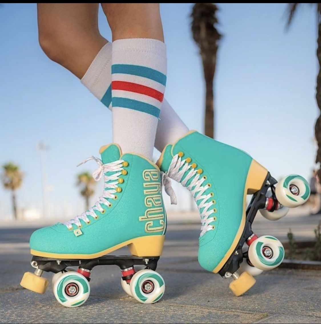 Pin by Cara Oneal on Proyectos in 2020 Roller skating