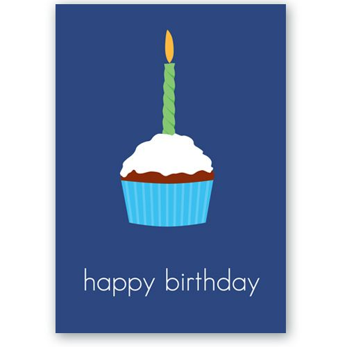 Cupcake business birthday note card on the ball promotions 664c6275cf1b25f22a3f27cdb236e2bdg colourmoves
