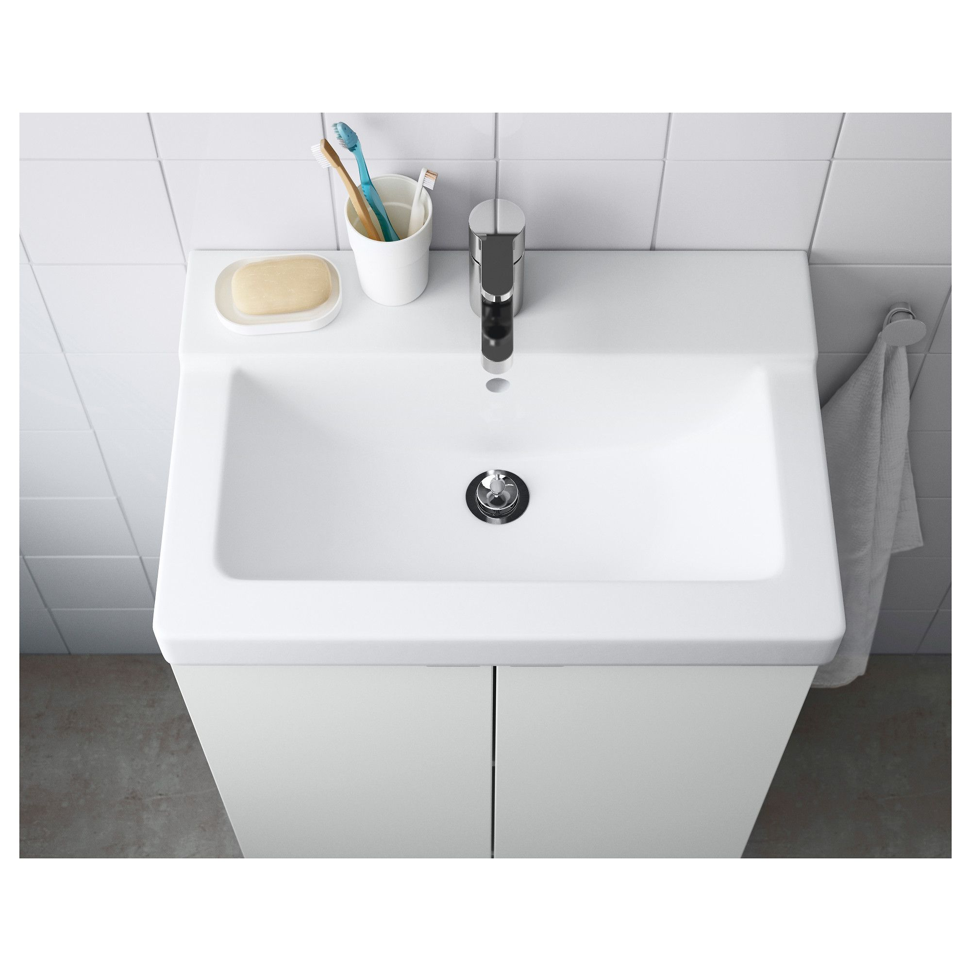 Surprising Furniture And Home Furnishings Products Bathroom Sink Best Image Libraries Barepthycampuscom