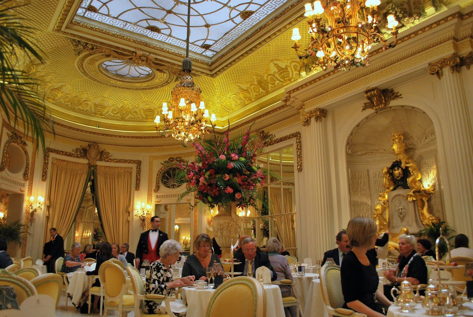 the ritz london afternoon tea the ritz london travel visions