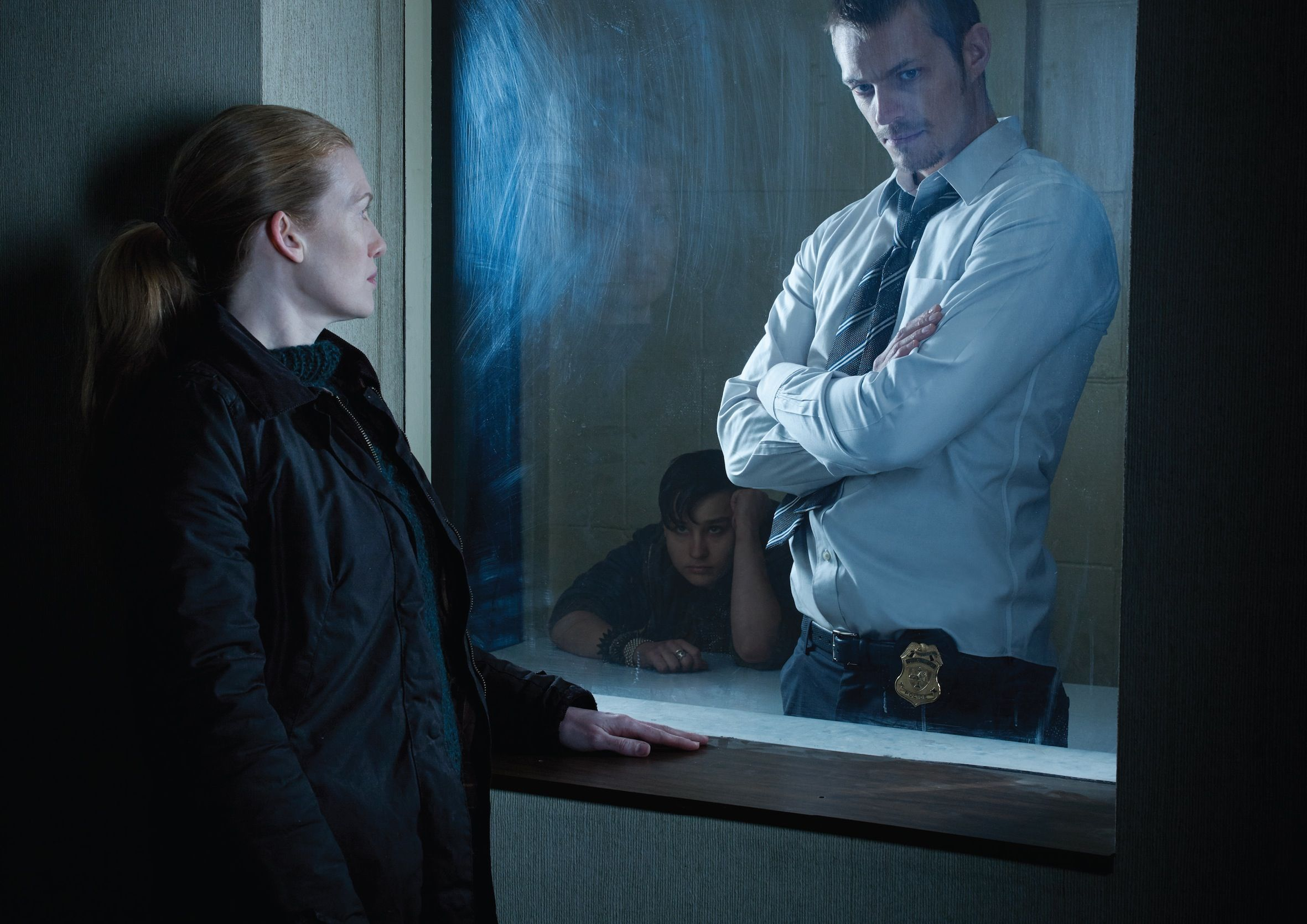 17 best images about the killing tv show seasons 17 best images about the killing tv show seasons wraps and cops
