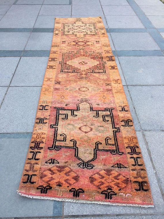 carpet runner rug bohemian chic aztec design hallway rugs area rug kitchen carpet runner cottage on boho chic kitchen rugs id=39411