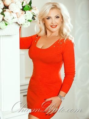 Eastern european Single Woman:Vita_from_Kiev (Kyiv