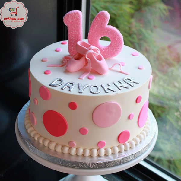Baby shower cakecopClick for order and details