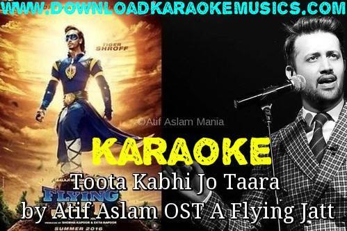 Pin by Download Karaoke Musics on Hindi Karaokes | Karaoke