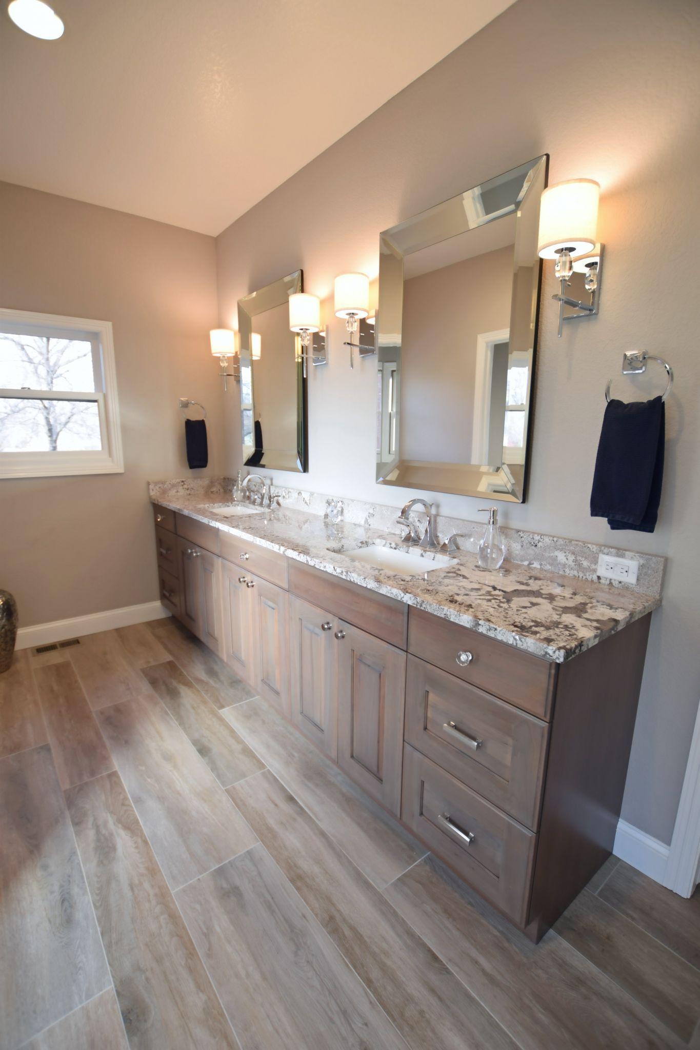 Bkc Kitchen And Bath Crystal Cabinets Kitchen Bath Bathroom Cabinetry Bath