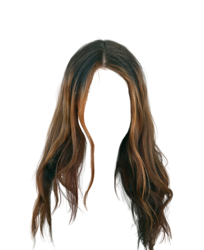 Pin By Sarah Elizabeth Denali On Png In 2019 Hair Png Hair Styles