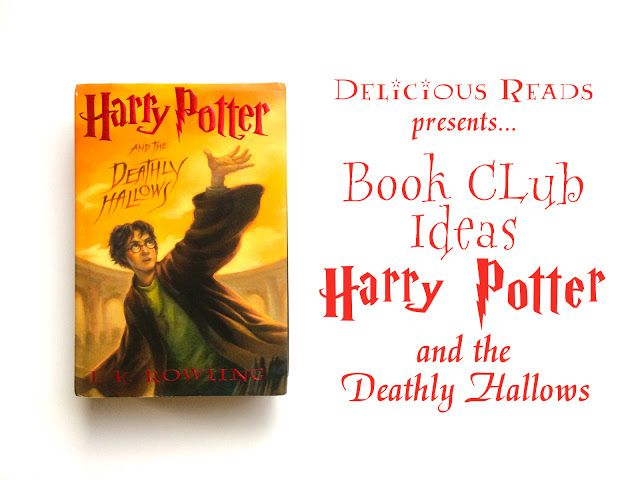 Reading Harry Potter Book 1 - gaurani almightywind info