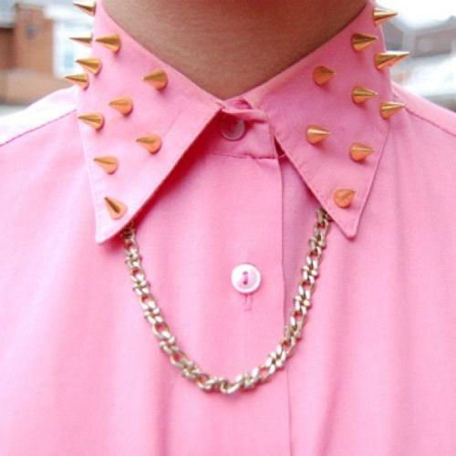 #collars