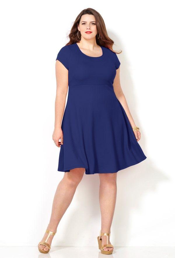 d7224f5910 Splendid Clothes for Plus Size Women Collection 2017. jessica simpson plus  size blouses
