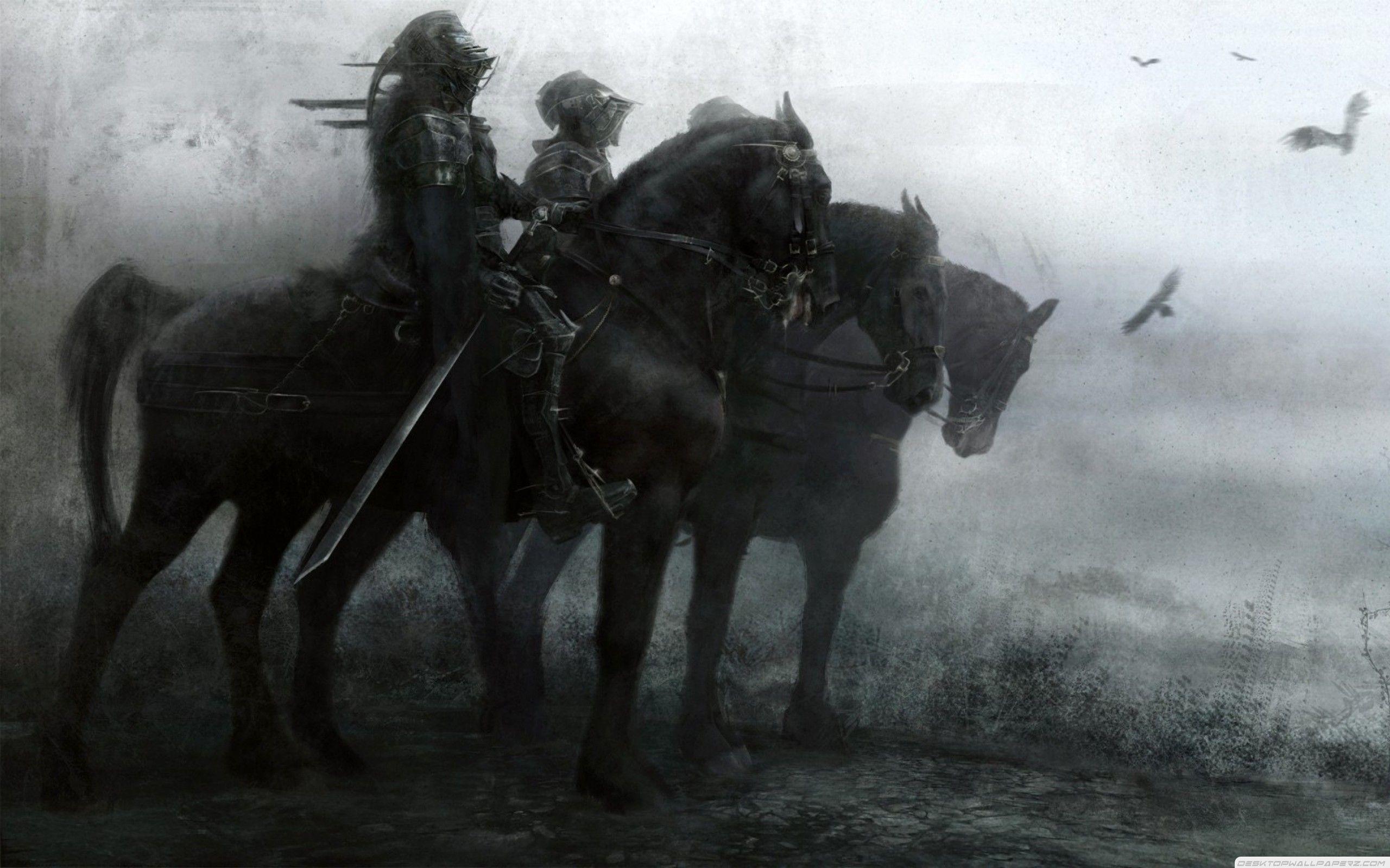 Top Wallpaper Horse Warrior - 664d04dbe3489350f48e8d25a12c4ba0  Image_108171.jpg